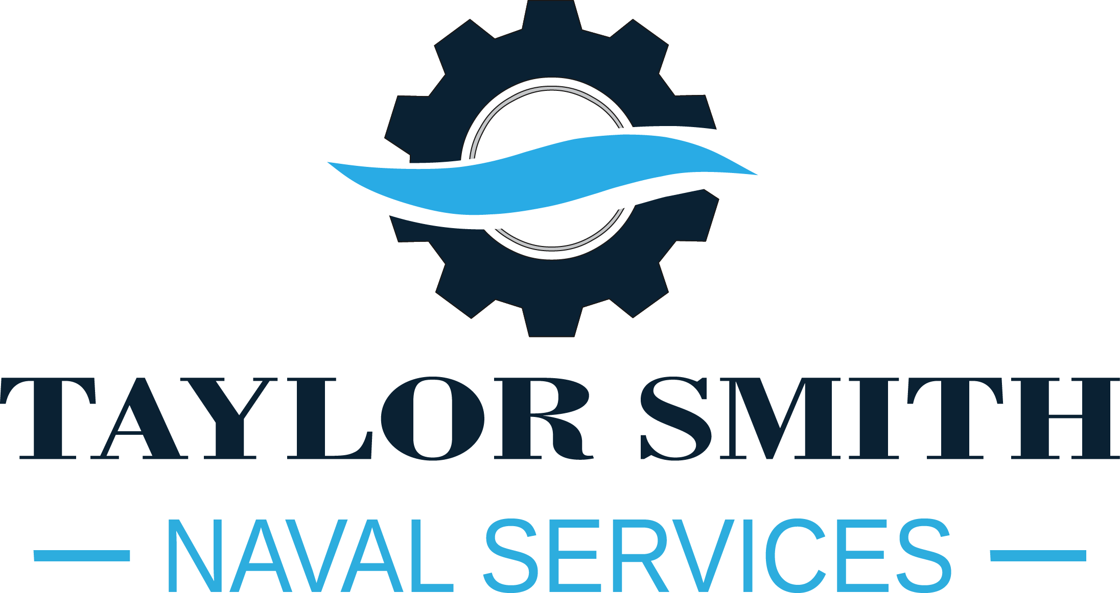 Introducing Taylor Smith Naval Services