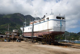 shipyard_Seychlles_05