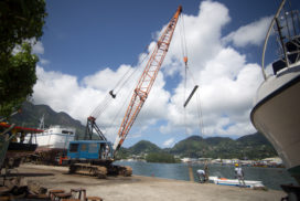 shipyard_seychelles_09