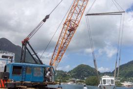 shipyard_seychelles_12