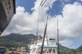 shipyard_seychelles_15