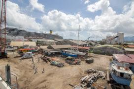 Shipyard_seychelles_11