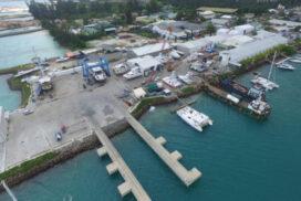 https://www.tsnaval.com/wp-content/uploads/2020/02/Taylor-Smith-Naval-Services-Shipyard-Seychelles-23.jpg