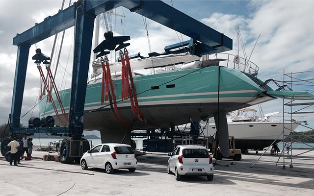 sailing-yacht-gliss-seychelles1