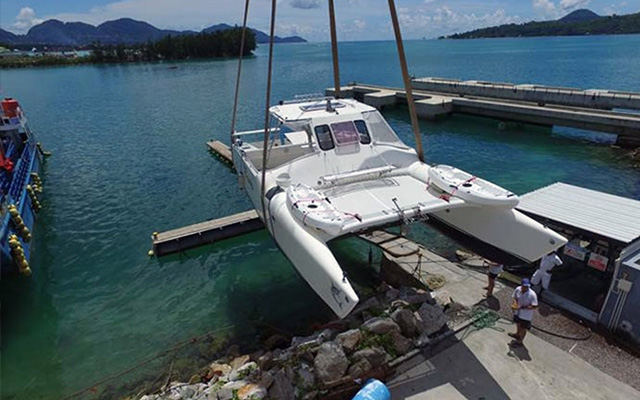 yachts_for_sale_seychelles_04
