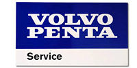 Seychelles Volvo Agent
