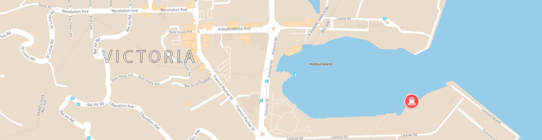 shipyard_seychelles_1-map