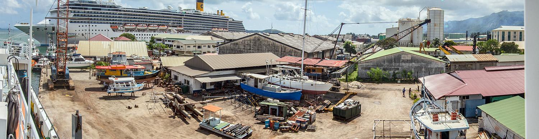shipyard_seychelles_1