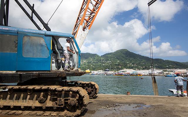 shipyard_seychelles_2-1