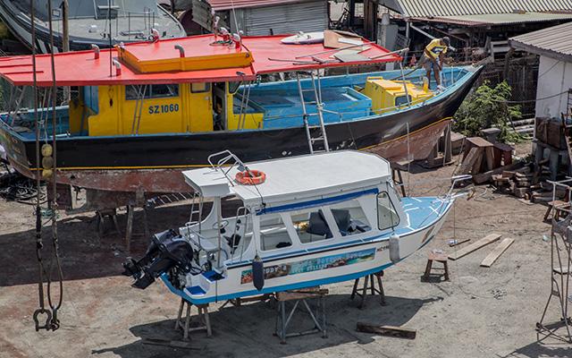 shipyard_seychelles_2-10