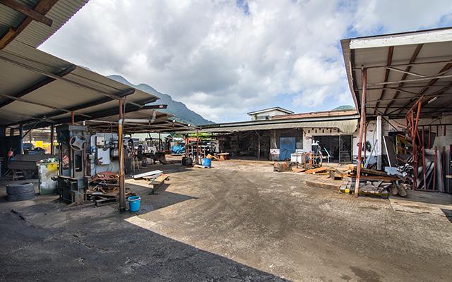 shipyard_seychelles_2-12