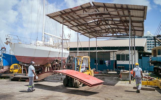 shipyard_seychelles_2