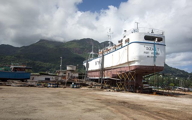 shipyard_seychelles_2-2