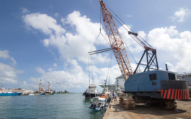 shipyard_seychelles_2-3