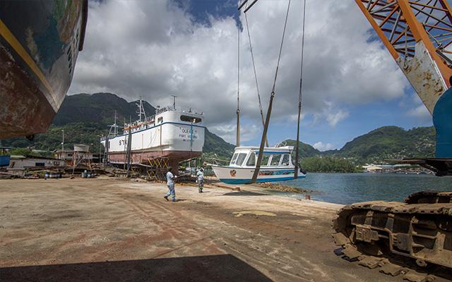 shipyard_seychelles_2-4
