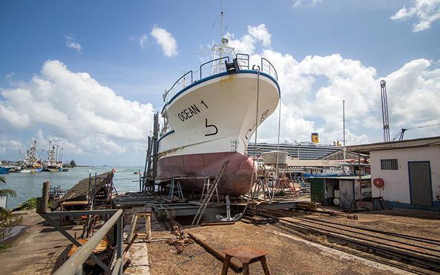 shipyard_seychelles_2-6