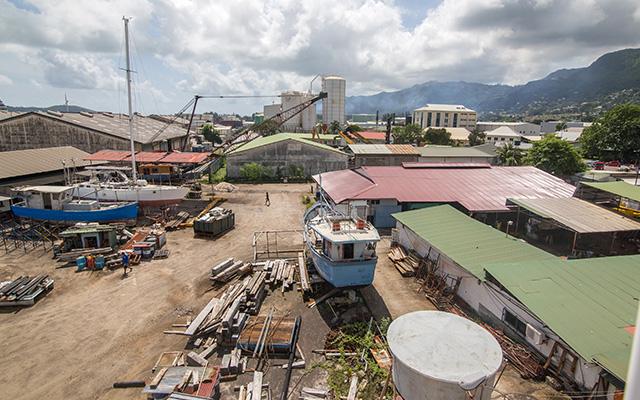 shipyard_seychelles_2-7