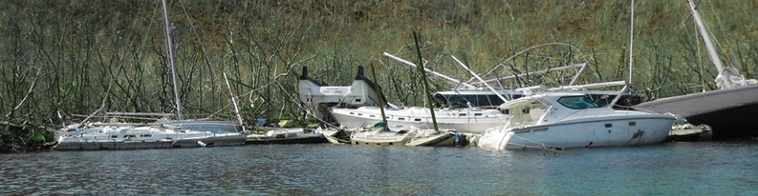 yacht_salvage_services_seychelles